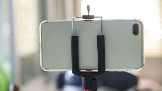 fungsi hdr pada kamera hp