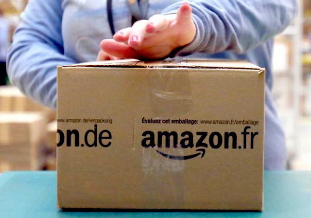 Прибыльные продажи на Амазон, правила, позволяющие постоянно работать в плюс