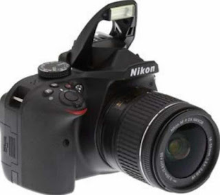 Topclass Nikon DSLR Camera Buy Online At Amazon