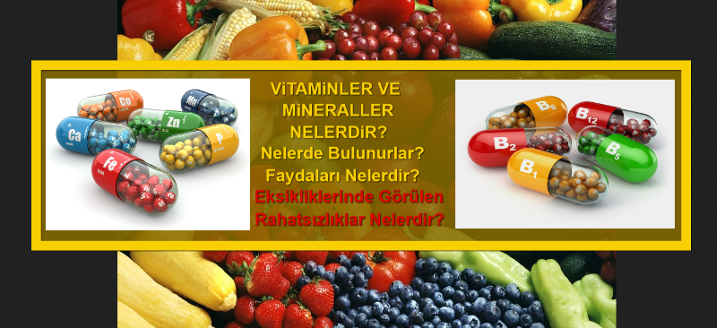 [Resim: Vitaminler%2Bve%2BMineraller%2BNelerdir%...lerdir.png]