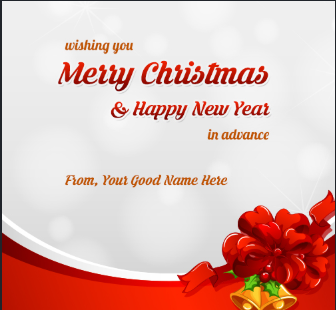 Happy New Year Images for Facebook Cover Photo