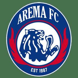 Logo Dream League Soccer Arema Terbaru