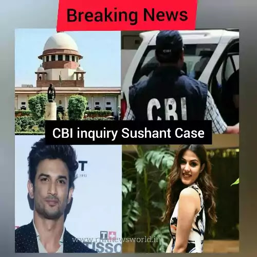 Sushant-Singh-Case-investigation-handed-over-to-CBI-tells-Supreme-Court