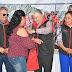 Reciben suteymistas del Valle de Toluca chalecos institucionales