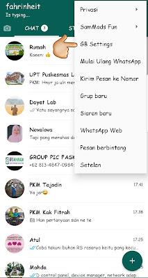 cara-mengatur-pesan-anti-tarik-whatsapp