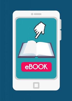 Como Criar Seu Primeiro Ebook