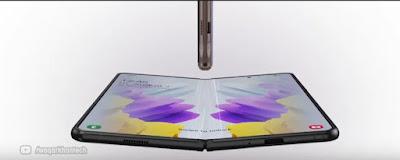 Galaxy Z Fold 3, Galaxy Z Flip 3, Which One You Buy
