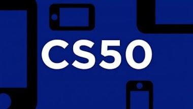 CS50's Mobile App Development with React Native - Free Online Course
