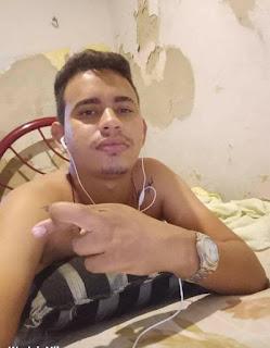 Acidente deixa jovem morto no bairro Paulo VI em Campo Maior