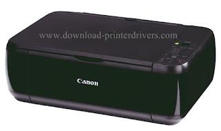 Canon PIXMA MP280 Printer Driver - Free Download