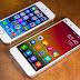 Địa chỉ bán Xiaomi Mi4 uy tín