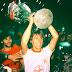 Bayer Leverkusen: apenas dois troféus em 117 anos de história