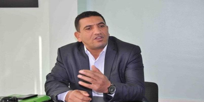 كريم طابو,تأجيل محاكمة كريم طابو ليوم 14 سبتمبر القادم.