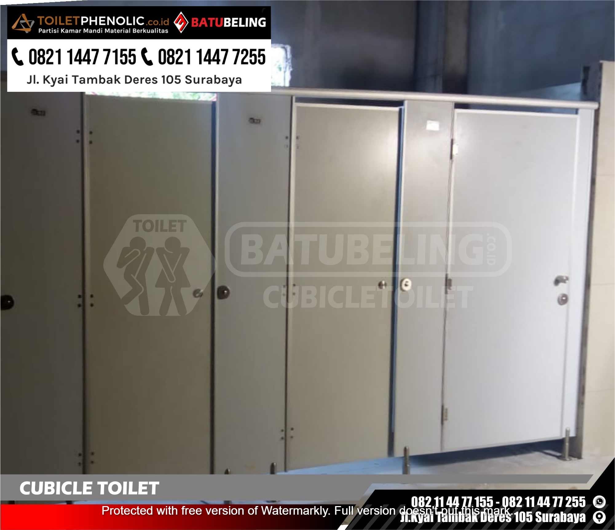 toilet%2Bcubicle%2Bmasjid%2B7