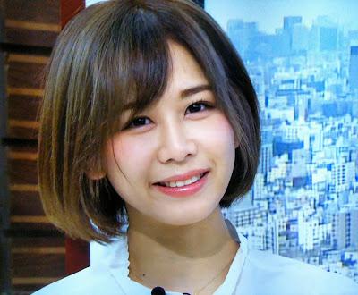 """Details on """"Boku no, MERMAID. Dokusen-chu!"""" Oya Shizuka 1st DVD"""