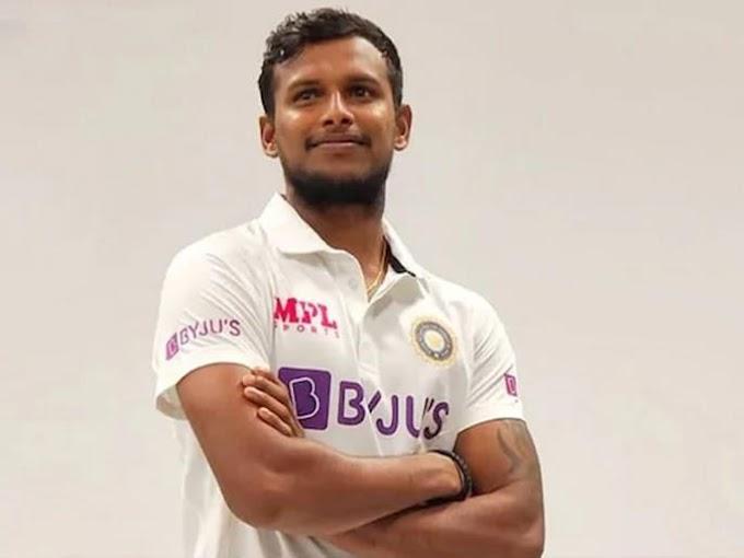 ENG vs IND: तीसरे टेस्ट के चौथे दिन क्या होगा भारतीय बल्लेबाजों का प्लान, रोहित शर्मा ने किया खुलासा