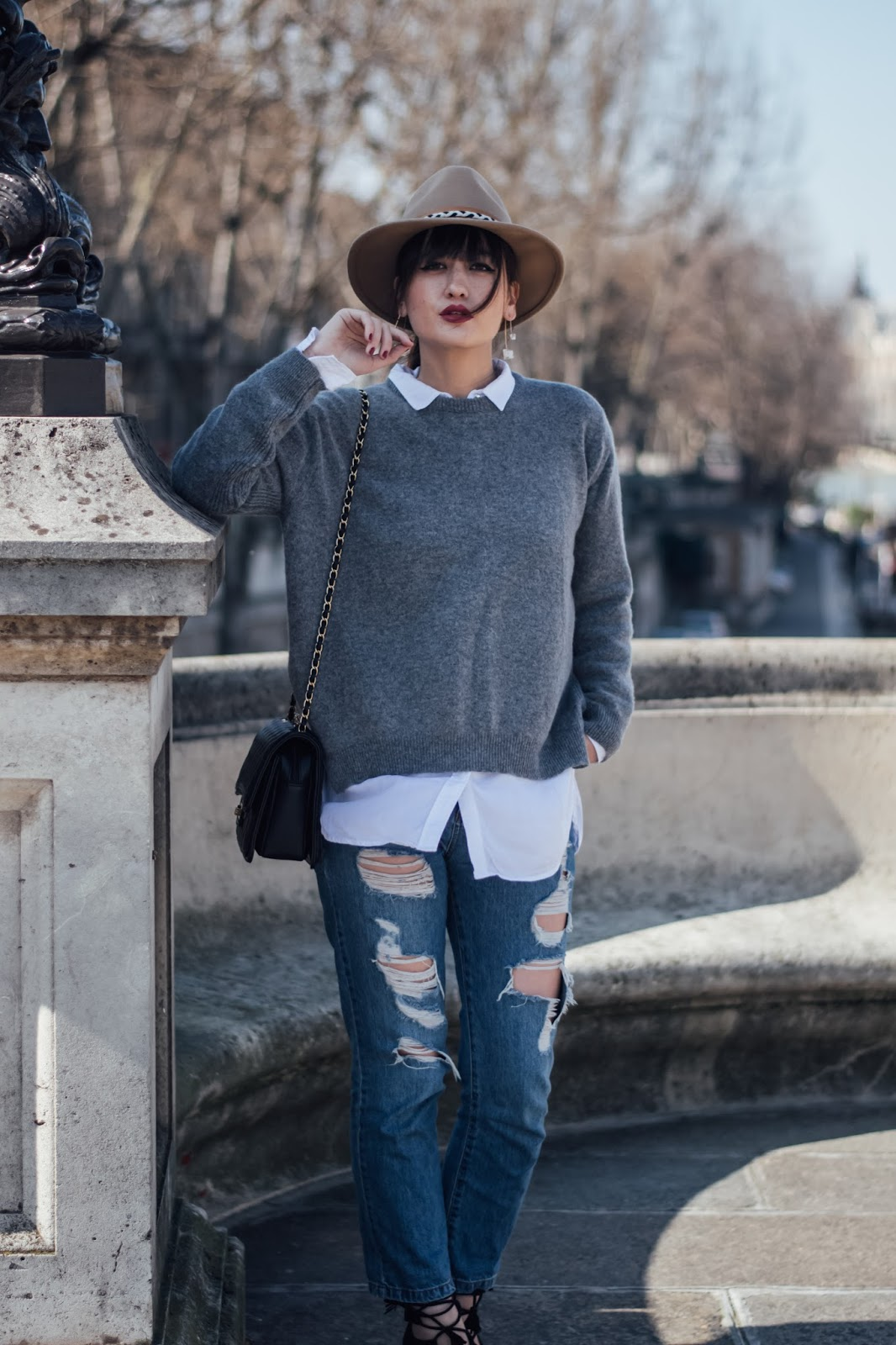 meet me in paree, blogger, style, paris, look, fashion, streetstyle