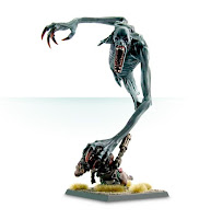 warhammer age of sigmar death forge world mourngul