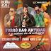 Dia 30/12 tem Forró das Antigas com Cochise Soares, Johnie Gold e participação de Luiz Ney no Prime Club