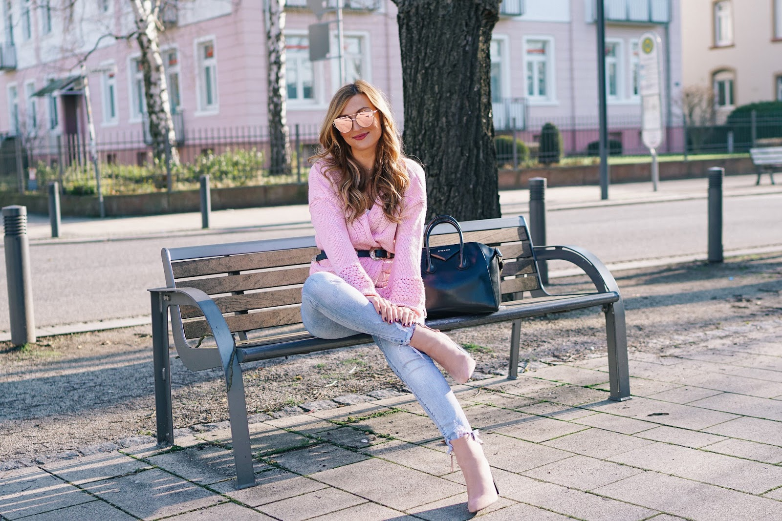 Rosa-stiefeletten-bloggerstyle-blogger-outfit-fashionstylebyjohanna