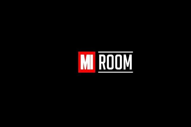 Custom ROM MiROOM Based On MIUI 9.6.20 for Whyred