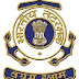 Indian Coast Guard (Assistant Commandant) Recruitment, 2020 – Apply Online, Last Date - 15 Feb 2020