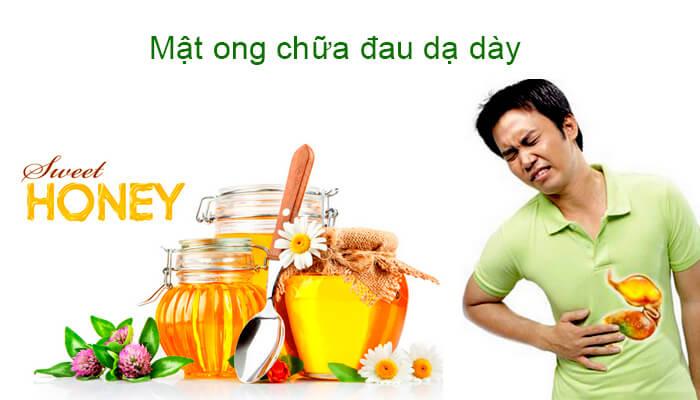 tac-dung-cua-mat-ong-chua-dau-da-day