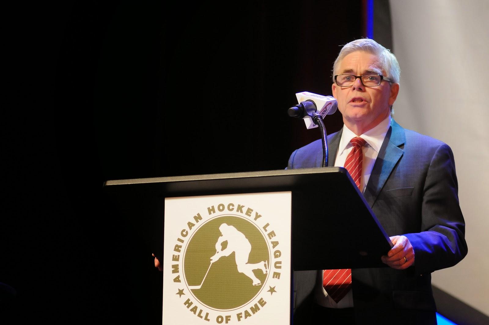 100 Degree Hockey - Texas Stars Hockey News: Understanding