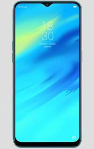 Smartphone Snapdragon 660 Termurah Mulai 1 Jutaan
