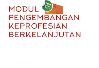 tendikpedia.com