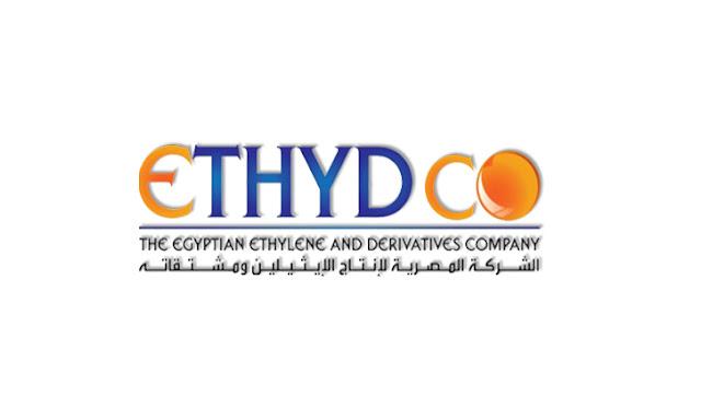 وظائف شاغرة فى الشركة المصرية لإنتاج الإيثيلين فى مصرعام 2019