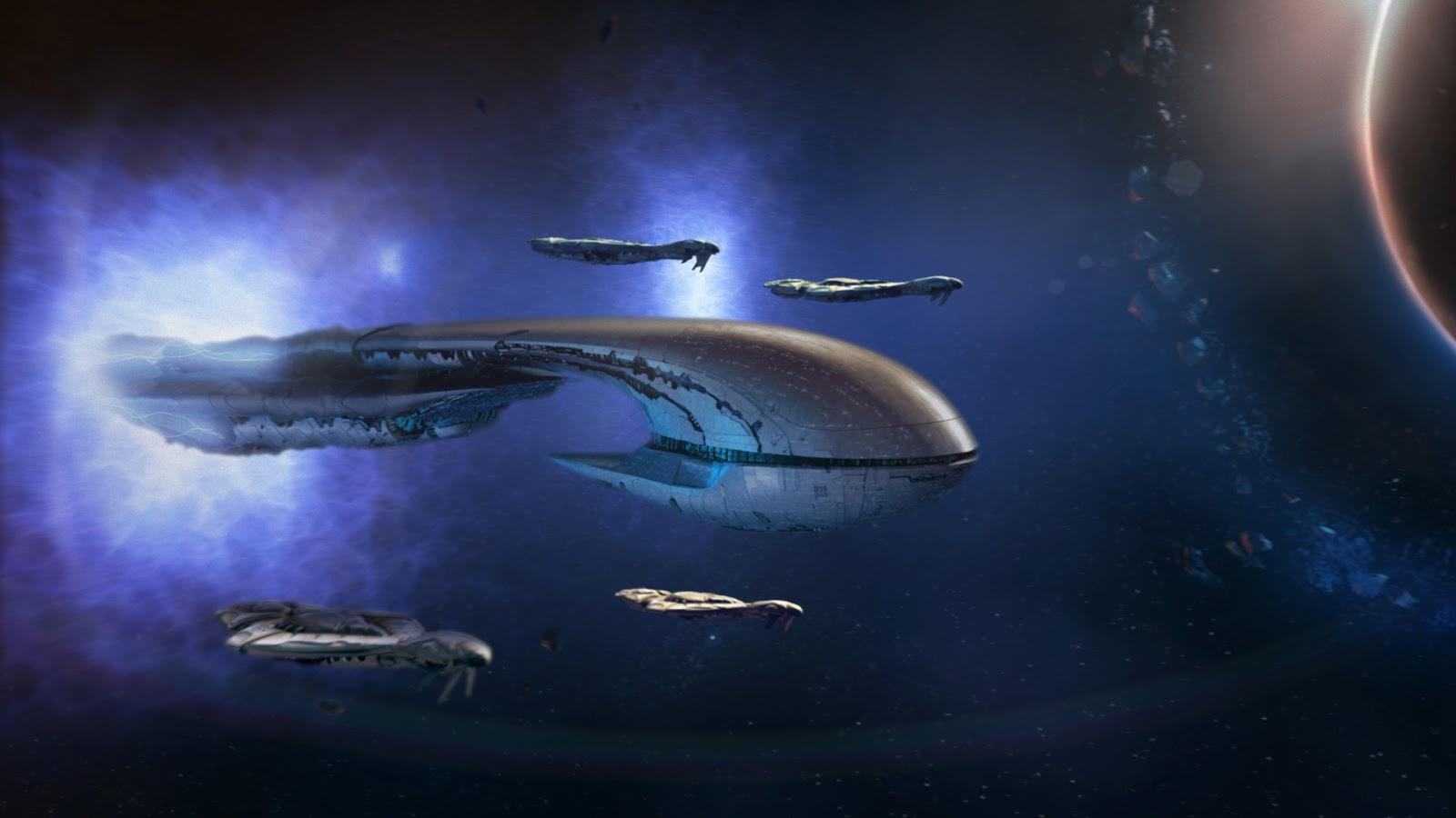 halo-spartan-assault-pc-screenshot-01