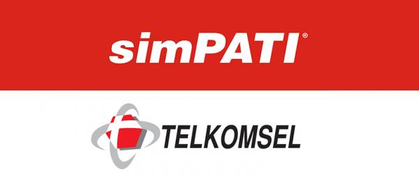 Paket Internet Unlimited Telkomsel Simpati