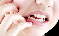 Cara Mengatasi dan mengobati sakit gigi dengan mudah