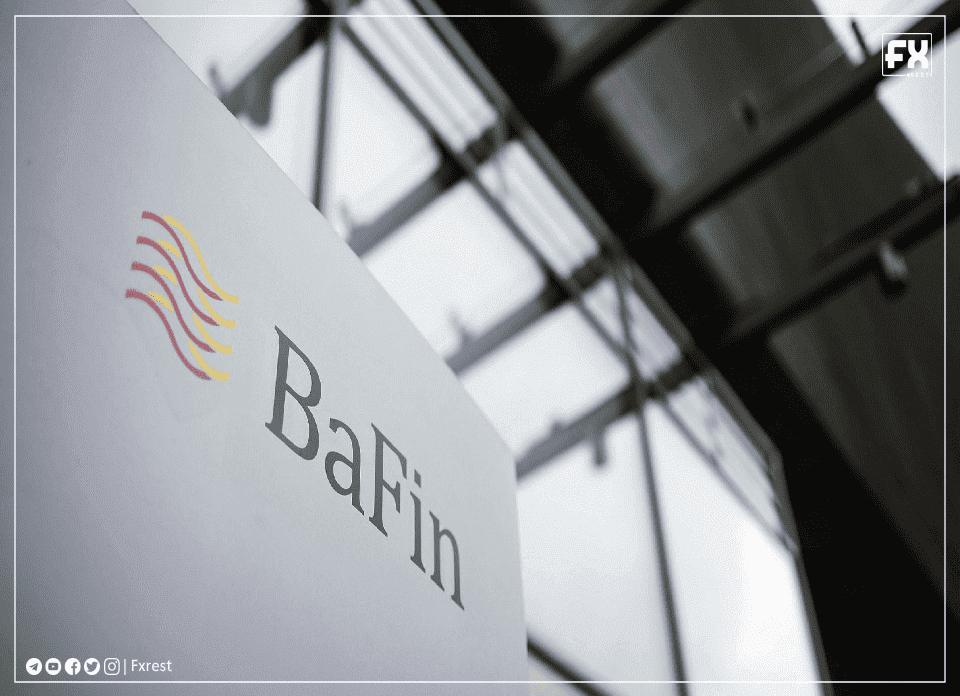 سلطة الرقابة المالية في ألمانيا BaFin تنتقد الوسطاء التجاريين في قبرص