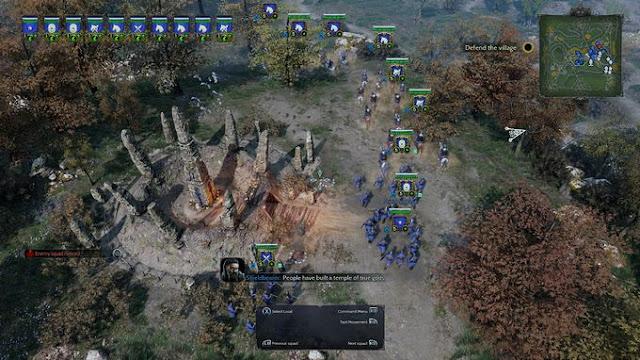 Ancestors Legacy Free Download, Link Download Game Ancestors Legacy, Download Game Ancestors Legacy,  Ancestors Legacy crack