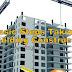 Basic Steps Taken in Building Construction