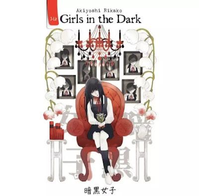 5 Light Novel yang Paling Banyak Dicari Hingga 2021