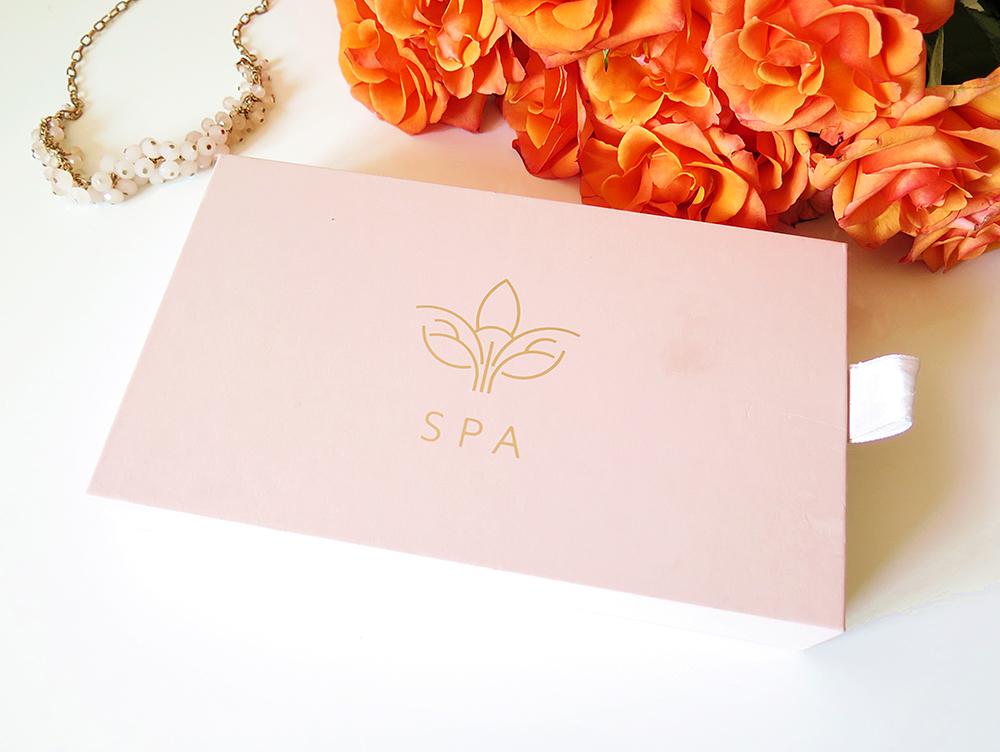 NAILS | Semilac, Spa for Women - 5 kroków do pięknych paznokci