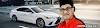 Lexus: Pemuda HARAPAN sifatkan MB Perak hipokrit