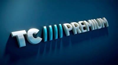 Assistir Canal Telecine Premium online ao vivo