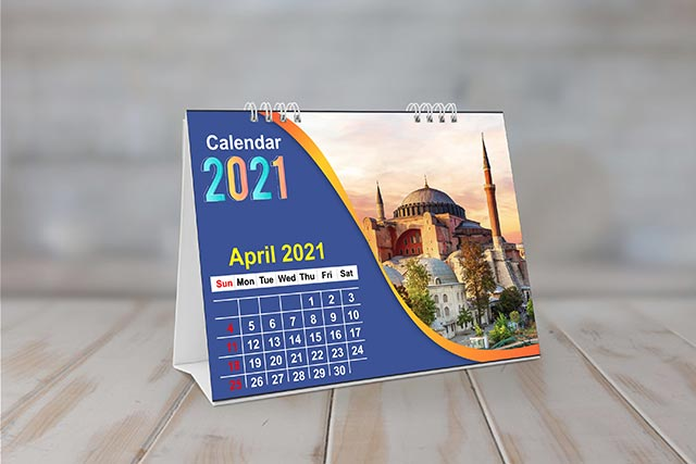 Desktop-Printable-Calendar-2021-Free-Vector-Template-Cdr-file-Download