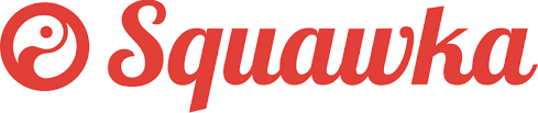 Squawka Ltd Closing.png