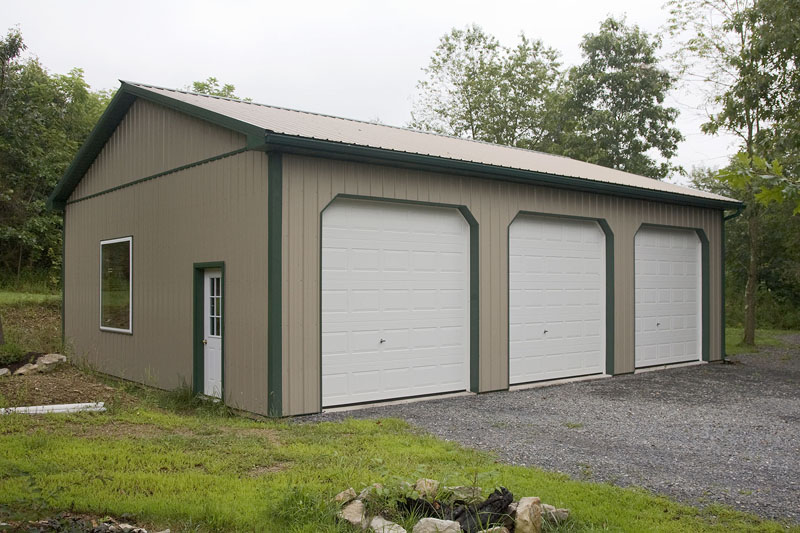 40 X 40 Garage Apartment Plans Simple Minimalist Home Design – 32 X 40 Garage Plans