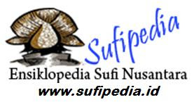 Sufipedia - Ensiklopedia Sufi Nusantara