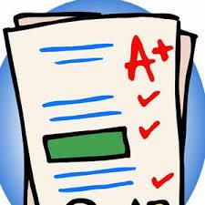 Kunci Jawaban Ekonomi Kelas 11 Semester 1 Lengkap