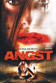 Penetration Angst 2003 Watch Online