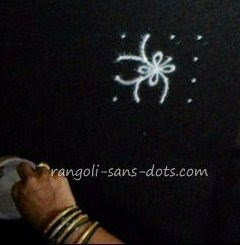 easy-kolam-step-7.jpg