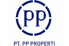 Lowongan Kerja Accounting Officer PT. PP PROPERTI