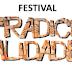 [News]I Festival Tradicionalidades chega de 12 a 16 de maio, 4ªf a domingo, on line e gratuito, com grupos que preservam e valorizam a cultura das comunidades tradicionais do Estado do Rio de Janeiro